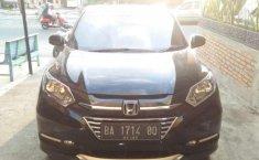Mobil Honda HR-V 2015 E dijual, Sumatra Barat