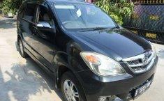 Dijual mobil bekas Daihatsu Xenia Xi FAMILY, DKI Jakarta