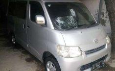 Dijual mobil bekas Daihatsu Gran Max AC, Jawa Barat