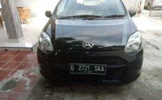 DKI Jakarta, jual mobil Daihatsu Ayla D+ 2015 dengan harga terjangkau