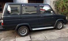 Mobil Toyota Kijang 1992 dijual, DKI Jakarta