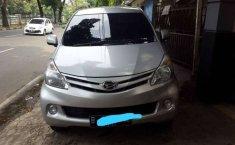 Mobil Daihatsu Xenia 2012 terbaik di DKI Jakarta