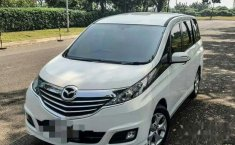 DKI Jakarta, Mazda Biante 2.0 SKYACTIV A/T 2013 kondisi terawat