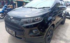Jual mobil bekas murah Ford EcoSport Trend 2014 di Kalimantan Barat