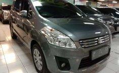 Jawa Timur, Suzuki Ertiga GX 2015 kondisi terawat