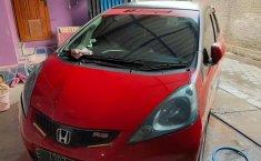 Mobil Honda Jazz 2008 S terbaik di Jawa Barat