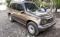 Jual mobil Suzuki Escudo JLX 1996 bekas, Kalimantan Selatan
