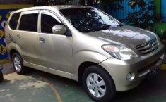 DKI Jakarta, jual mobil Toyota Avanza E 2004 dengan harga terjangkau