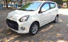 Jawa Timur, jual mobil Daihatsu Ayla X 2013 dengan harga terjangkau