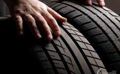 3 Cara Merawat Ban Mobil Yang Tidak Terpakai, Dijamin Jadi Lebih Awet