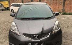 Honda Jazz 2011 Riau dijual dengan harga termurah