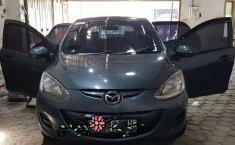 Dijual mobil bekas Mazda 2 S, Jawa Timur