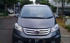 Jual mobil Honda Freed PSD 2014 bekas, DKI Jakarta