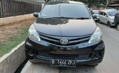 Mobil Daihatsu Xenia 2013 X terbaik di DKI Jakarta