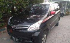 Jual Daihatsu Xenia M DELUXE 2012 harga murah di Jawa Barat