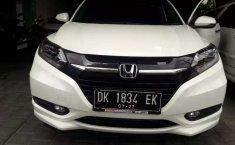 Jual cepat Honda HR-V Prestige 2018 di Bali