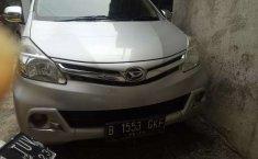 DKI Jakarta, Daihatsu Xenia R 2015 kondisi terawat
