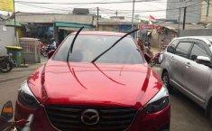 DKI Jakarta, jual mobil Mazda CX-5 2.5 2017 dengan harga terjangkau