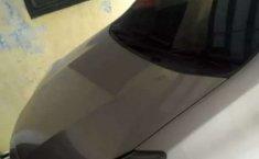 Jual mobil bekas murah Daihatsu Xenia R 2013 di Banten