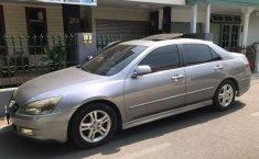DIY Yogyakarta, Honda Accord 2.4 VTi-L 2006 kondisi terawat