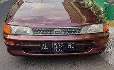Jawa Timur, jual mobil Toyota Corolla 1994 dengan harga terjangkau