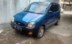 Jual mobil bekas murah Hyundai Atoz GLS 2000 di DIY Yogyakarta