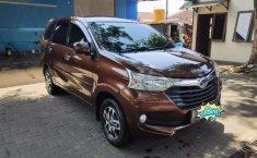 Jual cepat Daihatsu Xenia R STD 2016 di Jawa Timur