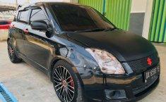 Mobil Suzuki Swift 2008 ST dijual, Kalimantan Selatan