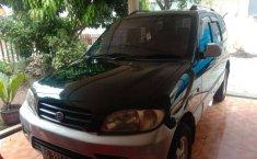 Sumatra Selatan, jual mobil Daihatsu Taruna FGX 2002 dengan harga terjangkau