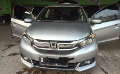 Jual mobil Honda Mobilio E 2017 bekas, Jawa Barat