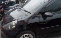 Dijual mobil bekas Honda Jazz A, Jawa Barat