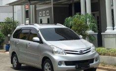 Dijual mobil bekas Daihatsu Xenia X, Jawa Tengah