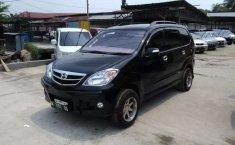 Mobil Daihatsu Xenia 2008 Li SPORTY dijual, Riau
