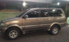 Jual mobil bekas murah Isuzu Panther GRAND TOURING 2010 di Jawa Timur
