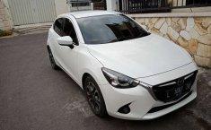 Jual cepat Mazda 2 R 2015 di Jawa Timur