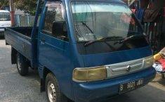 DKI Jakarta, jual mobil Suzuki Carry Pick Up 2005 dengan harga terjangkau