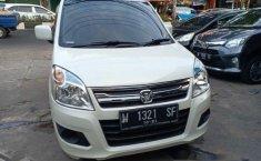 Jual Suzuki Karimun Wagon R GL 2016 harga murah di Jawa Timur
