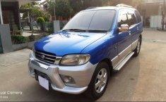 Mobil Daihatsu Taruna 2003 FGX terbaik di Jawa Barat