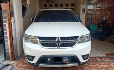 Jual mobil Dodge Journey SXT 2013 bekas, DKI Jakarta