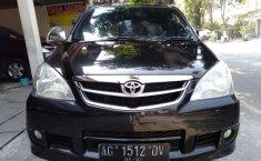 Jawa Timur, jual mobil Toyota Avanza G 2009 dengan harga terjangkau