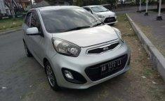 Mobil Kia Picanto 2013 dijual, DIY Yogyakarta