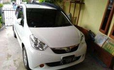 Jual mobil Daihatsu Sirion D 2013 bekas, Jawa Barat