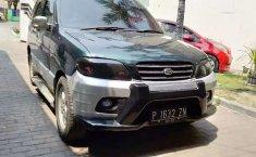 Jawa Timur, Daihatsu Taruna CSX 2000 kondisi terawat