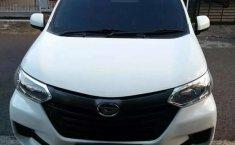 Mobil Daihatsu Xenia 2016 X DELUXE terbaik di Jawa Barat