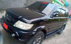 Jual mobil Isuzu Panther TOURING 2005 bekas, Bali