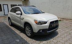 Jual mobil Mitsubishi Outlander Sport PX 2013 bekas di DIY Yogyakarta