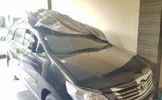 Jual mobil bekas murah Toyota Kijang Innova V Luxury 2012 di Jawa Barat