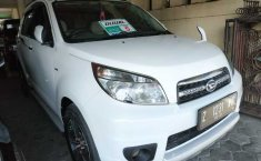 Jual mobil Daihatsu Terios TX 2013 bekas, DI Yogyakarta