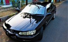 Jual mobil bekas murah Peugeot 406 2.0 D9 2003 di DKI Jakarta