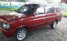 Jual mobil bekas murah Isuzu Panther 2.5 Manual 1997 di Jawa Tengah